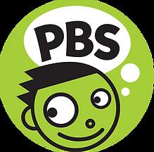 Green PBS KIDS Logo, Click to go to PBS Kids