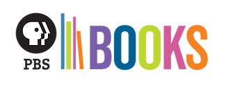 PBS BOOKS LOGO PNG COLOR.png