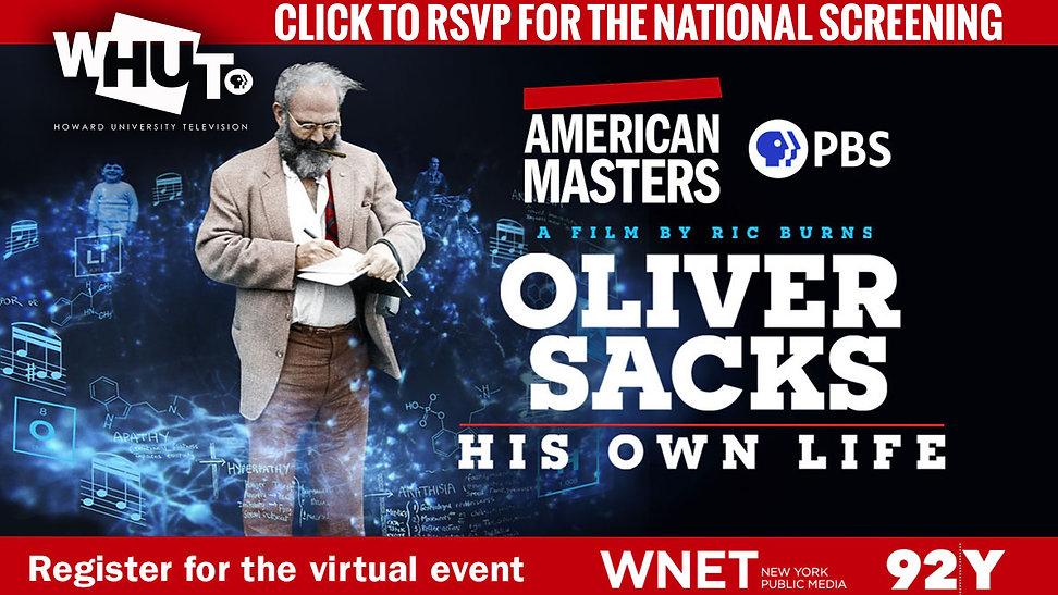 Oliver Sacks RSVP.jpg