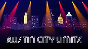 Austin City Limits Show Graphic - Click to watch AUSTIN CITY LIMITS on PBS video app