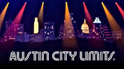 Austin City Limits, Show Image, - Click to watch now
