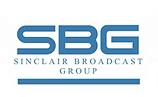 SBG sinclair.png