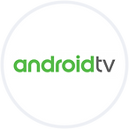 android tv green and black logo, Click t go to PBS for additional instructions on how to connect to your android tv