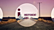 Independence Lens Show Logo, Click to watch