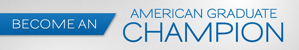 American Graduate Become an AG Champion_Button.jpg