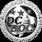 DCDOC.png