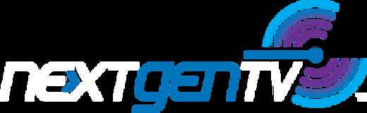 watch-nextgentv-logo-dark.png