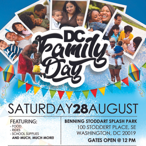 DC Family Fun Day Flyer.jpg