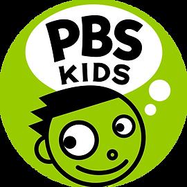 PBS_KIDS_Logo 600x600.png