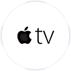 Apple TV - Click to learn more