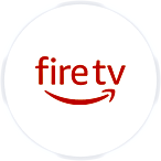 Amazon Fire TV logo - Click to go to PBS Video App