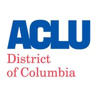 ACLU DC.png