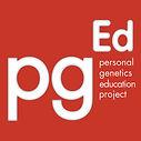 PGEDlogo2-300dpi.jpg