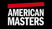 American Masters Show logo - Click to watch on PBS Video App