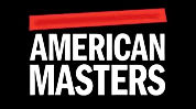 American Masters Show logo - Click to watch