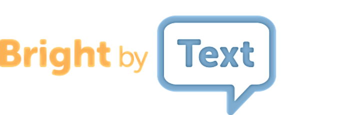 Bright by Text - Web-Logo.png