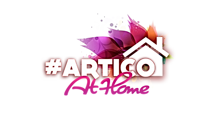 artico at home.png