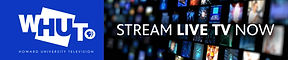 stream live tv WHUT.jpg