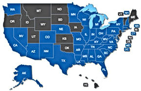United States Map BLUE and GREY .jpg