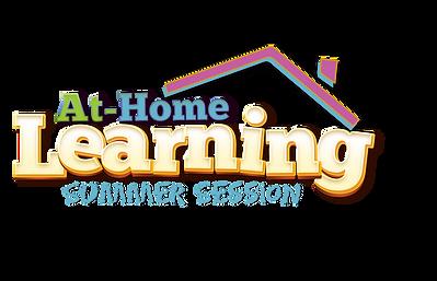 At-home_logo_2.png