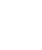 Howard University Main Tower logo white.png - Click to go to Howard Home page