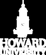 HU logo white.png