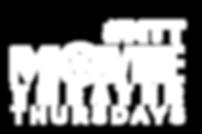 MTT logo white.png