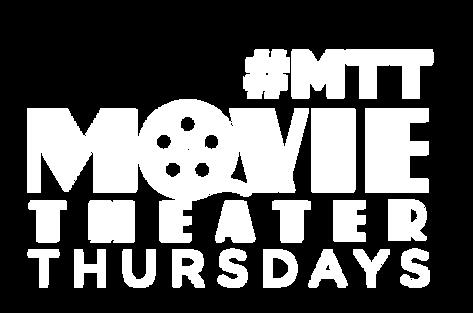 WHUT Movie theater thursday  logo white.png