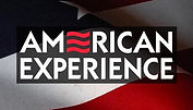 American Experience Logo - Click to watch American Experience on PBS Video App