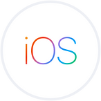 iOS logo - Click to get PBS Help for your Apple iOS enabled device via PBS.org