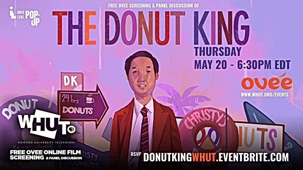 Donut King (1).jpg