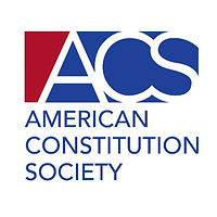 ACS Template.jpg