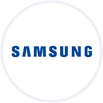 Samsung Logo blue - Click to get assistance for PBS Video App on your Samsung device