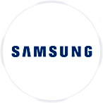 Samsung Logo - Click to learn more