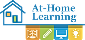 AtHomeLearning-mpt.png