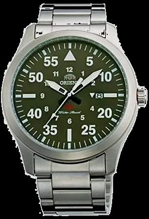 Orient Pilot Flight Quartz FUNG2001F0 Men's Watch