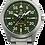 Thumbnail: Orient Pilot Flight Quartz FUNG2001F0 Men's Watch