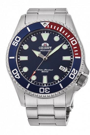 Orient Sports Automatic 200M RA-AC0K03L10B Men's Watch
