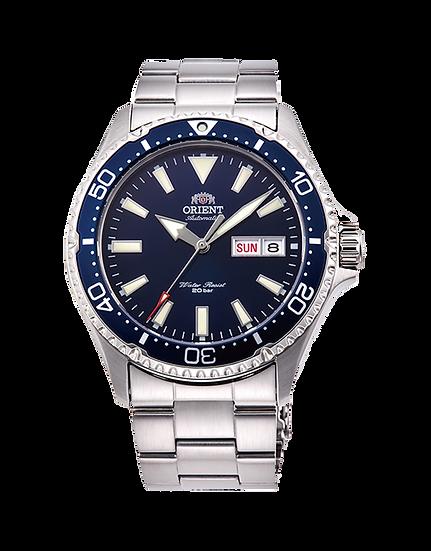 Orient Kamasu Automatic RA-AA0002L19B 200M Men's Watch