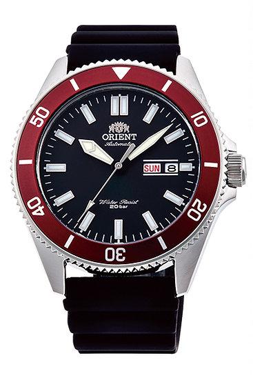 Orient Kano Automatic RA-AA0011B09C 200M Men's Watch