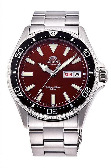 Orient Kamasu Automatic RA-AA0003R19B 200M Men's Watch