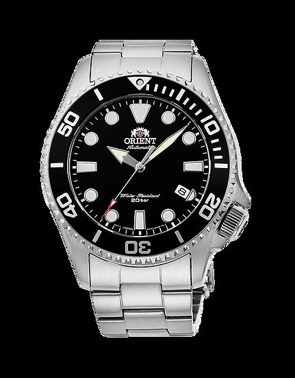 Orient Triton Sports Automatic 200M RA-AC0K01B10B Men's Watch