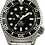 Thumbnail: Orient Pro Saturation Diver 300m Automatic Watch SEL02002B0