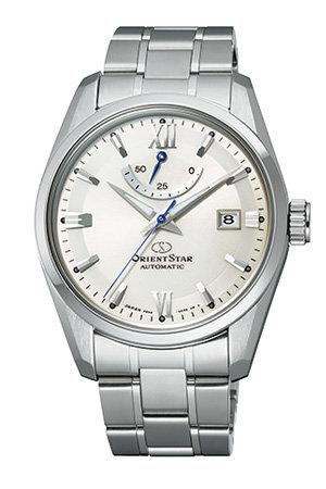 Orient Star Standard Automatic RE-AU0006S00B Japan Made Men's Watch