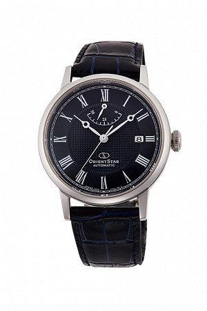 Orient Star Elegant Classic Automatic RE-AU0003L00B Men's Watch