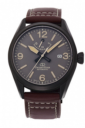 Orient Star Outdoor RE-AU0202N00B Automatic Men's Watch