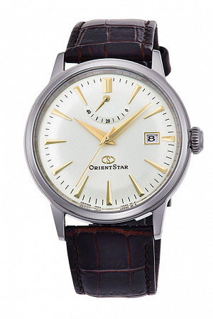 Orient Star Classic Automatic SAF02005S0 Men's Watch