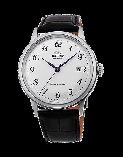 Orient Bambino RA-AC0003S10B Automatic Men's Watch