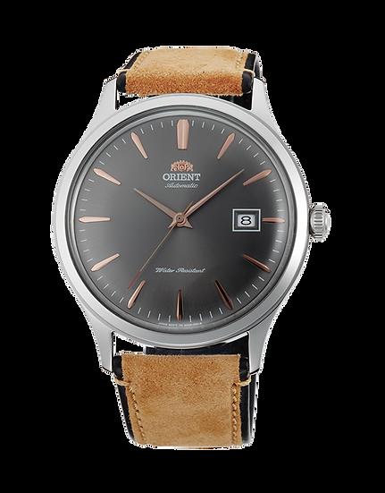 Orient Bambino Version 4 FAC08003A0 Automatic Men's Watch