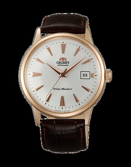 Orient Bambino 2nd Generation Version 1 FAC00002W0 Automatic Men's Watch